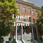 ottawa condos for sale in lower town