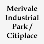 ottawa condos for sale in merivale industrial park citiplace
