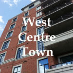 ottawa condos for sale in west centre town