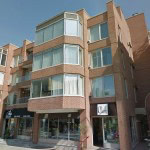 Ottawa Condos for Sale in Lower Town - 10-12 Clarence Street - Molly & Claude Team Realtors