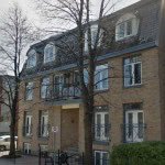 Ottawa Condos for Sale in Lower Town - 196-210 Cumberland Street - Molly & Claude Team Realtors