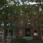 Ottawa Condos for Sale in Lower Town - 215 St Patrick Street - Molly & Claude Team Realtors