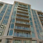 Ottawa Condos for Sale in Centre Town -138 Somerset Street - Molly & Claude Team Realtors