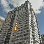 Ottawa Condos for Sale in Centre Town - 199 Kent Street - Molly & Claude Team Realtors