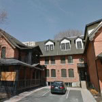 Ottawa Condos for Sale in Centre Town - 271-275 McLeod Street - Molly & Claude Team Realtors