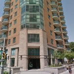 Ottawa Condos for Sale in Centre Town -445 Laurier Avenue West - Molly & Claude Team Realtors