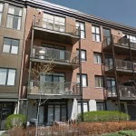 Ottawa Condos for Sale in Centre Town - 457 McLeod Street - Molly & Claude Team Realtors