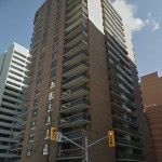 Ottawa Condos for Sale in Centre Town - 475 Laurier Avenue West - Molly & Claude Team Realtors