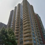 Ottawa Condos for Sale in Centre Town - 556 Laurier Avenue West - Molly & Claude Team Realtors