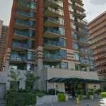 Ottawa Condos for Sale in Centre Town - 570 Laurier Avenue West - Molly & Claude Team Realtors