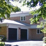 ottawa condos for sale in rockcliffe park55-65 whitemarl drive