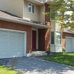 overbrook castle heights condos ottawa condominiums 1-39 forestlane private