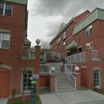 Ottawa Condos for Sale in West Centre Town - 130 Rochester Street - Molly & Claude Team Realtors