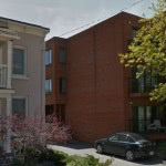 Ottawa Condos for Sale in West Centre Town - 148-150 Elm Street - Molly & Claude Team Realtors