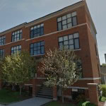 Ottawa Condos for Sale in West Centre Town -16-23 Tuscan Private - Molly & Claude Team Realtors