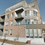 Ottawa Condos for Sale in West Centre Town - 390 Booth Street - Molly & Claude Team Realtors