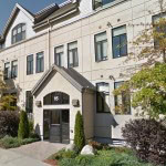 Ottawa Condos for Sale in West Centre Town - 95 Beech Street - Molly & Claude Team Realtors