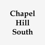 ottawa condos for sale in chapel hill south