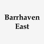 ottawa condos for sale in barrhaven east