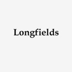 ottawa condos for sale in barrhaven longfields