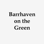 ottawa condos for sale in barrhaven on the green