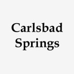 ottawa condos for sale in carlsbad springs
