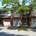 overbrook castle heights condos ottawa condominiums 24-52 oakhaven private