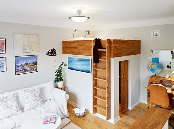 ingenious-ideas-for-small-space-interiors-presented-by-the-molly-&-claude-team