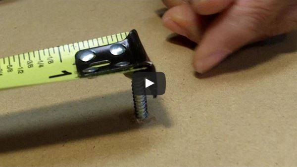 tape-measure-tricks-presented-by-the-molly-&-claude-team