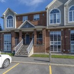 presented by the molly & claude team realtors ottawa