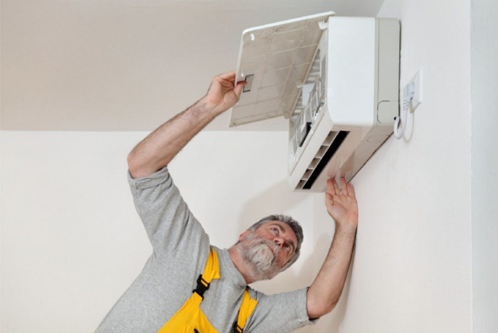 home-inspections-patent-vs-latent-defects