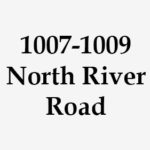 ottawa condos for sale in overbrook-1007-1009-north-river-road