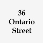 ottawa condos for sale in overbrook-36-ontario-street