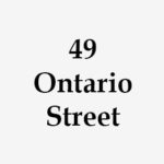 ottawa condos for sale in overbrook-49-ontario-street