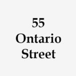 ottawa condos for sale in overbrook-55-ontario-street