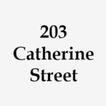Ottawa Condos for Sale in Centre Town - 203 Catherine Street - Molly & Claude Team Realtors