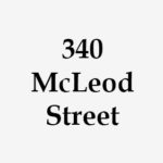 Ottawa Condos for Sale in Centre Town - 340 McLeod Street - Molly & Claude Team Realtors