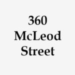 Ottawa Condos for Sale in Centre Town - 360 McLeod Street - Molly & Claude Team Realtors