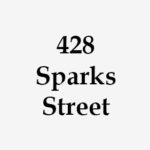 Ottawa Condos for Sale in Centre Town - 428 Sparks Street - Molly & Claude Team Realtors