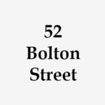 Ottawa Condos for Sale in Lower Town - 52 Bolton Street - Molly & Claude Team Realtors