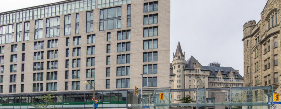 Ottawa Condo for Rent <br>Lower Town <br>609-700 Sussex Drive <br>$2,750/month